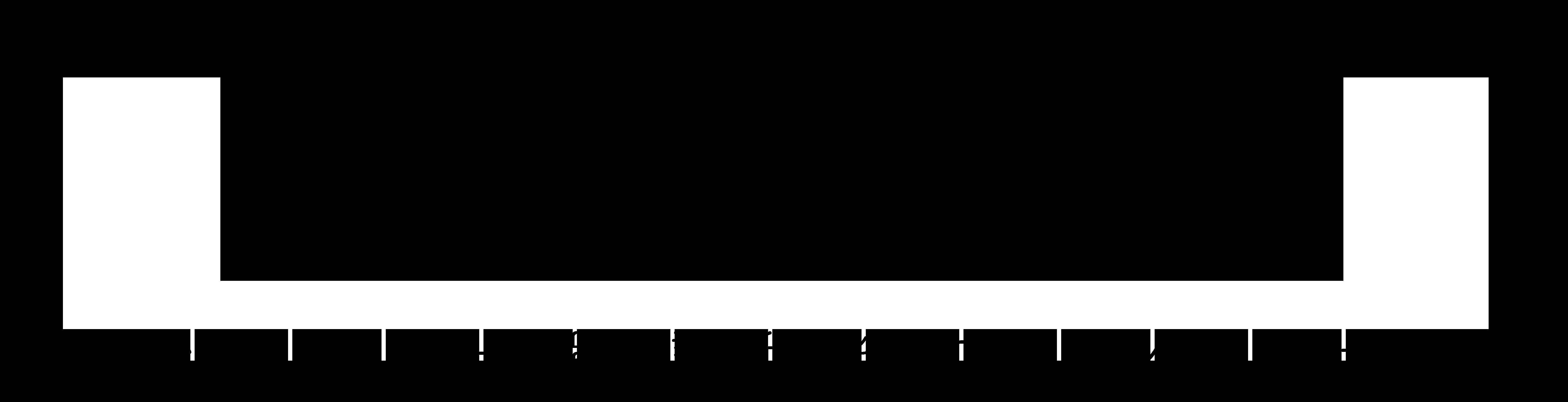 パーソナルカラー・骨格診断のリュクスエモード(LUXE ét MODE)